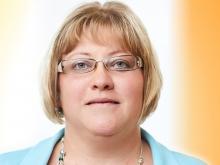 Silvia Jacob