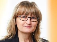 Kerstin Wohlfahrt-Russ