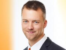 Andre Zwingelberg