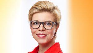 Anja Zwingelberg